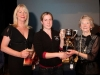 2009 Blue Riband Trophy