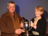 2010 Blue Riband Trophy Open