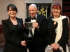 2012 Blue Riband Trophy Open