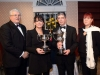 2012 Blue Riband Trophy