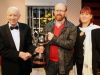 2012 Blue Riband Trophy Confined