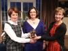 Adjudicator's Award 2