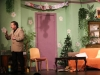 Corofin Dramatic Society A day in the life of Joe Egg