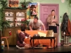 Corofin Dramatic Society A day in the life of Joe Egg - Kneeling