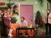 Corofin Dramatic Society A day in the life of Joe Egg - Salute