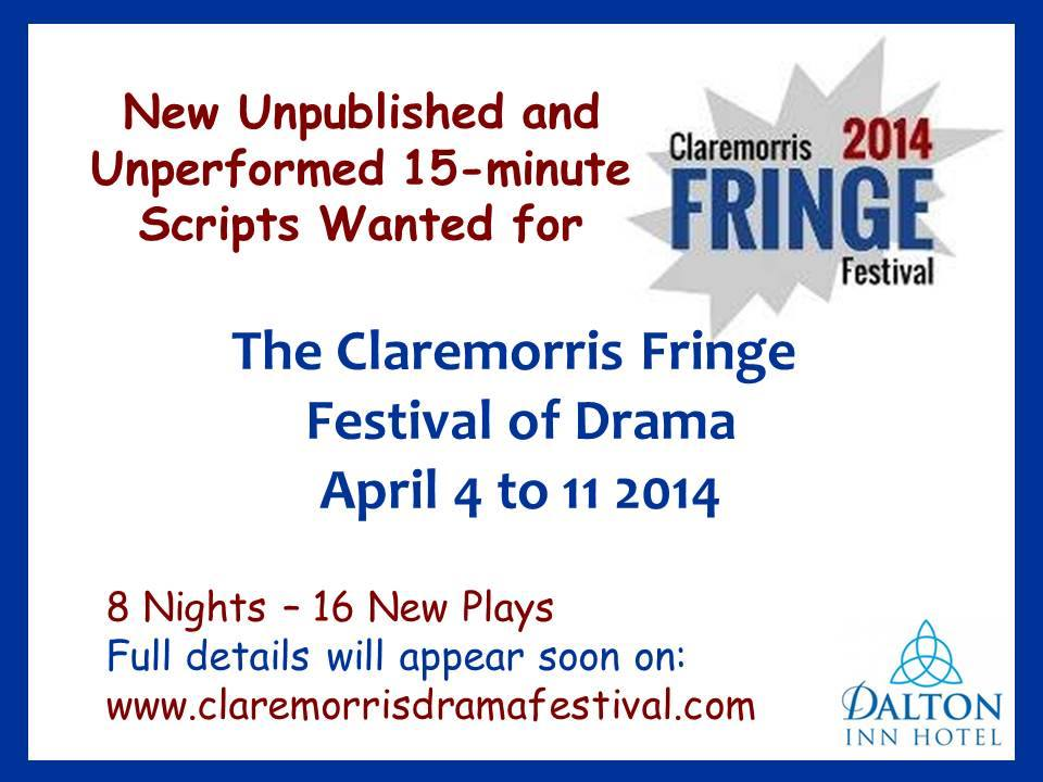 2014-Fringe-Notice