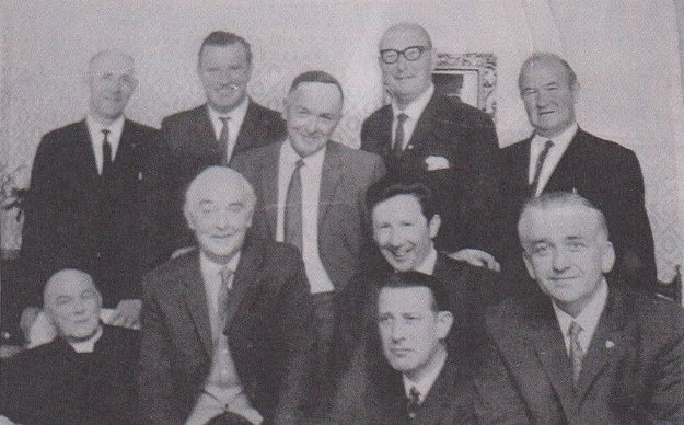 committee-1970-625