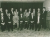 All-Ireland Drama Confined Finals 1992. Organising Committee, Friends and Sponsors