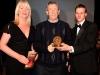 060-2009-adjudicator-award1