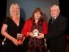 070-2009-adjudicator-award2