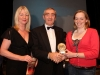 080-2009-adjudicator-award3