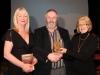 090-2009-adjudicator-award4