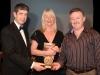100-2009-adjudicator-award5