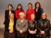 180-2009-ladies-committee