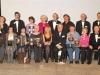 190-2010-winners
