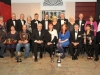 230-e87d2101-winners-2012-and-comm