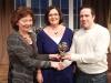 Adjudicator's Award 3