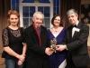 Adjudicator's Award 4