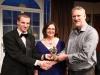 Adjudicator's Award 5