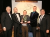 ao6u2491-top-award-claregalway-trophy-updated