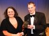 Adjudicators Award 2
