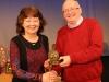 Adjudicators Award 4