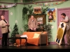 Corofin Dramatic Society A day in the life of Joe Egg - Shot in the back