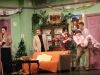 Corofin Dramatic Society A day in the life of Joe Egg - Child