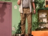 Corofin Dramatic Society A day in the life of Joe Egg - On table