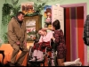 Corofin Dramatic Society A day in the life of Joe Egg - In Chair