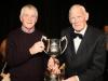 Michael J Reidy cup