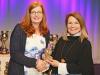 Adjudicators Award 1