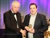 Adjudicators Award 3