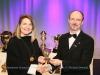 Adjudicators Award 5
