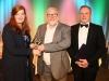 awards-adjudictors-1