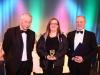 awards-adjudictors-3