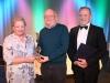 awards-adjudictors-4