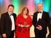 awards-adjudictors-5