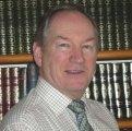 Sean Smyth